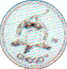Ghogo Copyright Icon