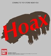 Hoax vishnuimage