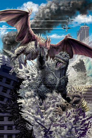 File:KINGDOM OF MONSTERS Issue 3 CVR B Art.png