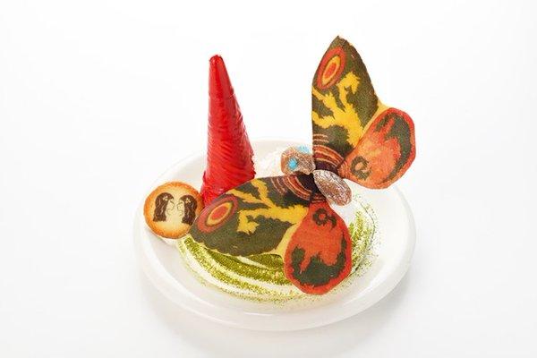 File:Mothra dessert cookie.jpeg