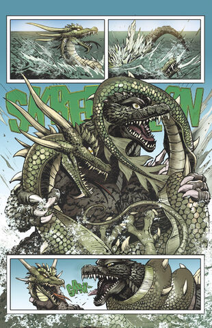 File:RULERS OF EARTH Issue 9 - Page 4.jpg