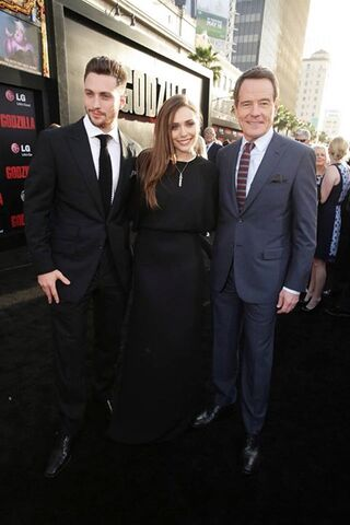 File:Godzilla 2014 Red Carpet 13-2.jpg
