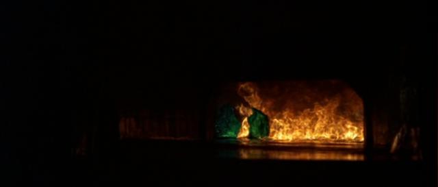 File:The H-Man - Screenshot - 31 - More incineration.png