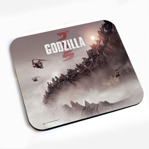 File:Godzilla 2014 Merchandise - Theatrical One Sheet Mouse Pad.jpg