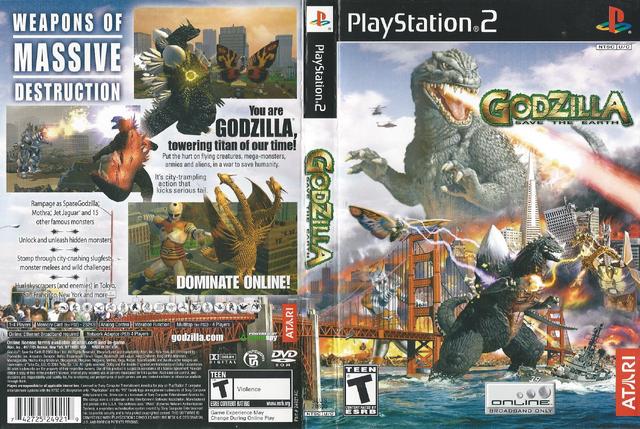 File:Godzilla Save the Earth.png