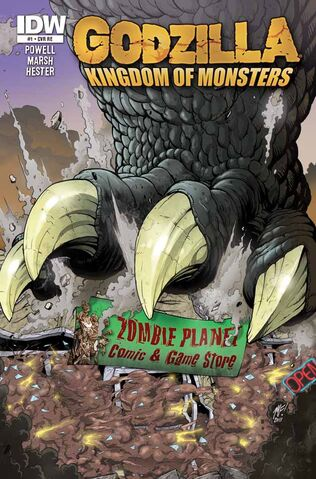 File:KINGDOM OF MONSTERS Issue 1 CVR RE 01.jpg
