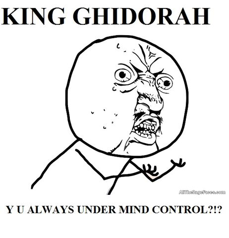 File:King Ghidorah y u.jpg