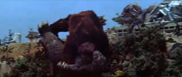 File:King Kong vs. Godzilla - 79 - Off The Cliff.png
