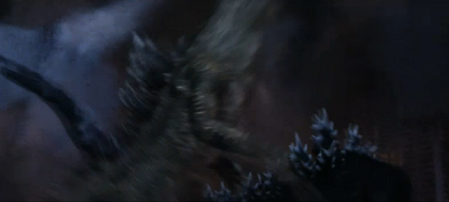 File:Godzilla Final Wars - 3-8 Zilla Gets Tailed.png