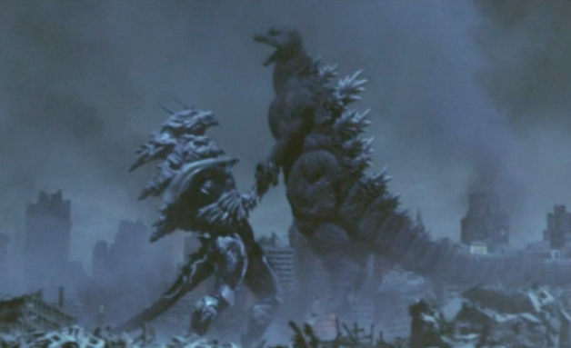 File:Godzilla vs. Monster X.jpg