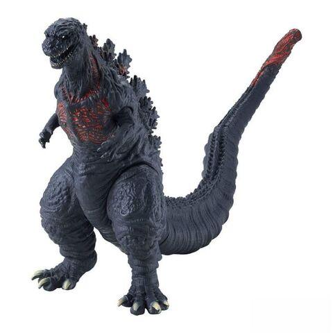 File:Bandai Movie Monster Godzilla 2016.jpg