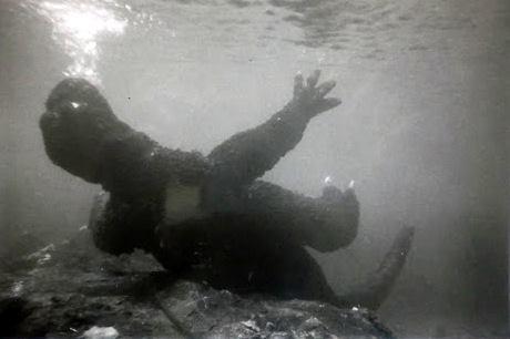 File:Godzilla Suit Underwater.jpg