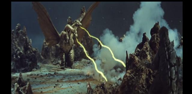 File:Godzilla hides1.png