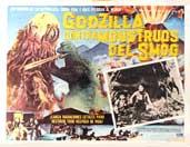 File:Godzilla vs. Hedorah Poster Mexico 1.jpg