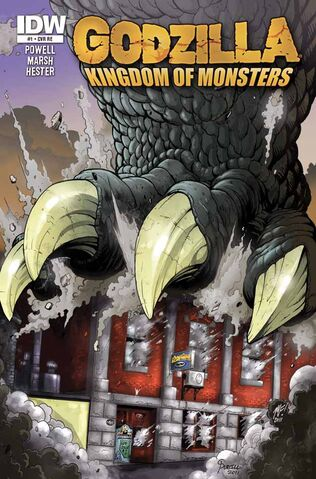 File:KINGDOM OF MONSTERS Issue 1 CVR RE 14.jpg
