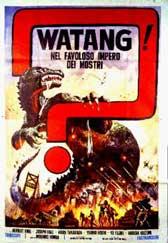 File:Mothra vs. Godzilla Poster Italy 2.jpg