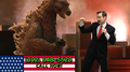 Nerdist Godzilla Lawyer SnickersGoji 5