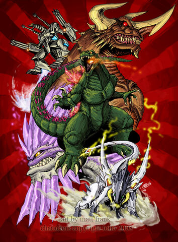 File:Project G poster art by KaijuSamurai.jpg