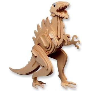 File:Wooden Godzilla 19998image.jpeg