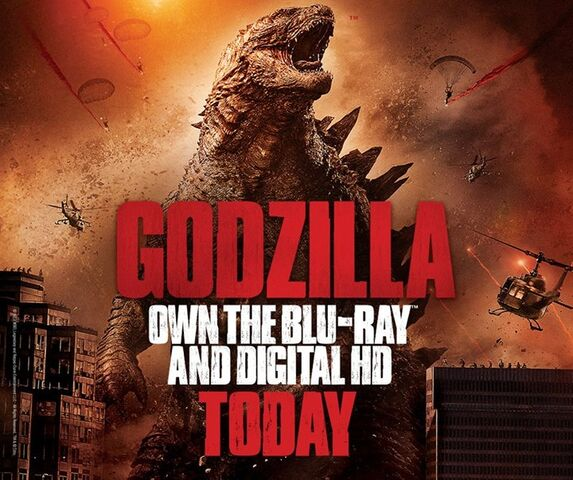 File:G14 - OWN THE BLU-RAY TODAY.jpg
