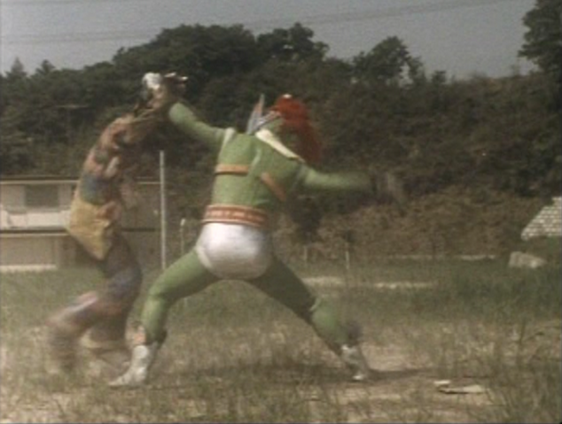 File:Go! Greenman - Episode 3 Greenman vs. Gejiru - 18.png