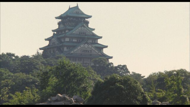 File:Godzilla vs. Biollante - Osaka Castle.jpg