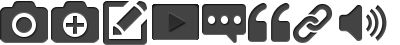 File:Godzillaencounter Icons.png