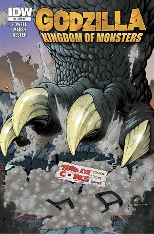 File:KINGDOM OF MONSTERS Issue 1 CVR RE 07.jpg