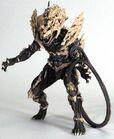 Monster X-0