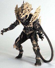 Monster X-0.jpg