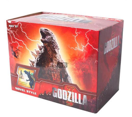 File:Novel Style Godzilla 4.JPG