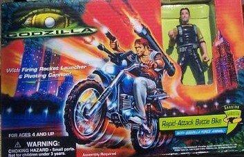 File:Trendmasters Rapid Attack Battle Bike.jpg