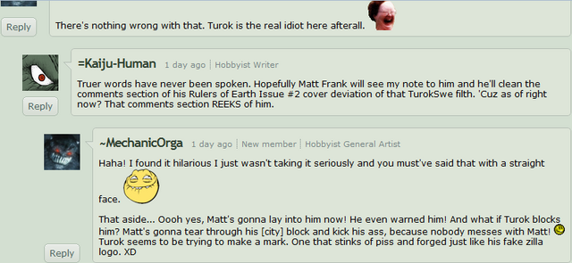 File:Cool-Comment-On-DeviantART-About TurokSwe.png