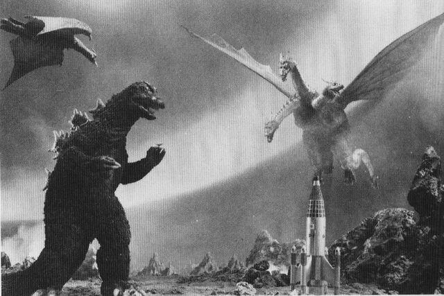 File:IOAM - Godzilla and Rodan vs. King Ghidorah Close Up.jpg