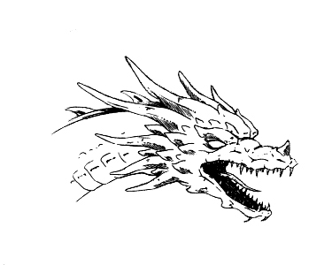 File:Concept Art - Yamato Takeru - Orochi Head 1.png