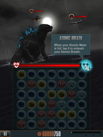 File:Godzilla Smash3 Atomic Spines.jpg