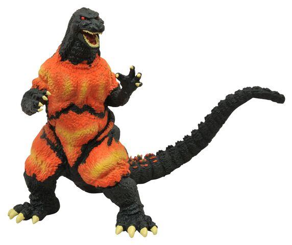 File:Diamond Select Burning Godzilla Vinyl Figure Bank.jpg