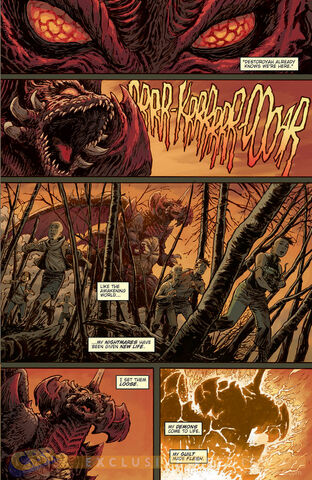 File:Godzilla Cataclysm Issue 5 - Page 3.jpg