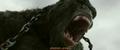 Kong Skull Island - Breath TV Spot - 12