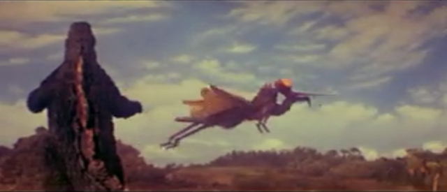 File:All Monsters Attack - Kamacuras number 3 flies.png