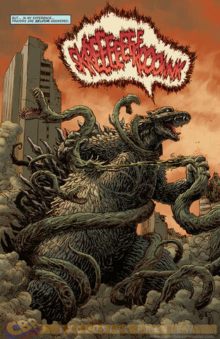 File:Godzilla Cataclysm Issue 2 Page 4.jpg