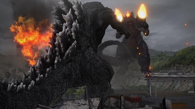 File:Godzilla PS4 SpaceGodzilla 04.jpg