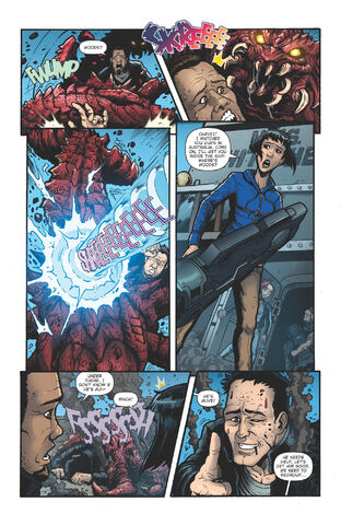 File:Godzilla Rulers of Earth issue 12 pg 3.jpg