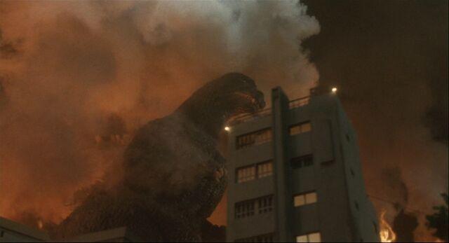 File:Godzilla in Osaka.jpg