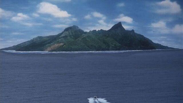 File:Infant Island.jpg