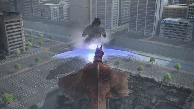 File:PS4 Rodan Sonic Boom Attack.jpg
