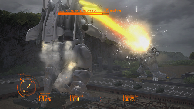 File:PS4 Super MechaGodzilla vs. Showa MechaGodzilla.png