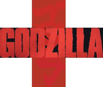 File:Poster Creator - Godzilla Logo Red.png