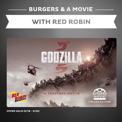 File:Red Robin Godzilla.png