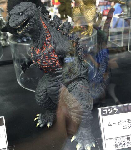 File:Bandai shin Godzilla showcase1.jpeg